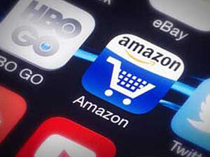 Enforce your brand's distribution on Amazon effectively