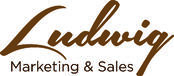 Ludwig Marketing & Sales