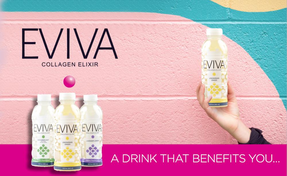 Ludwig Marketing & Sales Eviva
